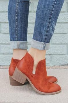 suede booties ankleboots Dama boots School Zapatos 60 Everyday For Shoes qSZ6qYx0