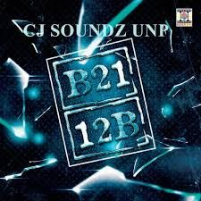 best kannada ringtones download mp3