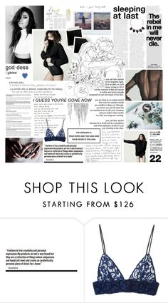 """""""I'll let you set the pace //"""" by reclaimingnights ❤ liked on Polyvore featuring MSGM, Monsoon, women's clothing, women, female, woman, misses and juniors"""