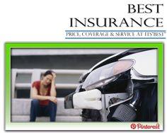 #CarInsuranceFt.Lauderdale Antique Cars Insurance