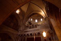 Holy Sepulchre - , Jerusalem