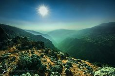 The Gift by shushulb #nature #travel #traveling #vacation #visiting #trip #holiday #tourism #tourist #photooftheday #amazing #picoftheday