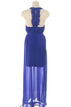 only $39.99! from escloset.com get 5% off with the coupon code 'Russell' at checkout