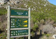 Explore the Silvermine Nature Reserve - WHERE? Daily from to during hte summer (October to April) and from to during the winter (May to September) HOW? Table Mountain, West Lake, Nature Reserve, Coastal Homes, School Fun, Cape Town, Surfing, September, Explore