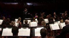 Béla Bartók: Piano Concerto No.1 in A major – Yuja Wang, Swedish Radio Symphony Orchestra, Esa-Pekka Salonen • http://facesofclassicalmusic.blogspot.gr/2016/10/bela-bartok-piano-concerto-no1-in-major.html