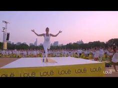 Le Lolë White Tour est de retour! Découvrez les arrêts de la tournée et le nouveau concept de notre événement de #yoga sous le soleil couchant! #lolewhite Billets en vente maintenant >> www.lolewhitetour.com/fr/