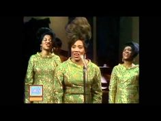 The Gospel Four of Memphis Tennessee was organized by