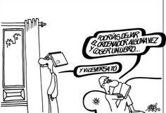 libro vs pc #biblioteques_UVEG