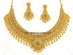 Todays Gold Rate in Kerala. Gold Jewelry Simple, Silver Jewelry, Silver Ring, Modele Word, Indian Jewelry Sets, India Jewelry, Men's Jewelry, Jewelry Bracelets, Fashion Jewelry