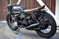 1975-Honda-CB550-by-Seawead-and-Gravel-4