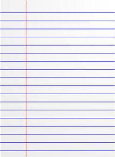 Blank Line Paper Sample Lined Paper 19 Documents In Pdf Word, 25 Free Lined Paper Templates Free Premium Templates, Lined Paper Template 12 Free Word Excel Pdf Documents, Theme Background, Paper Background, Background Designs, Word Line, Printable Lined Paper, Paper Clip Art, Whatsapp Wallpaper, Ruled Paper, Collage Template