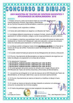 Benalmádena | Delegaciones | Cultura