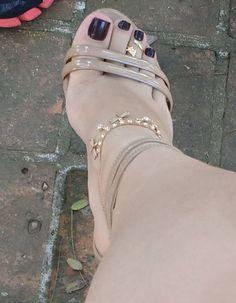 Only Stiletto Sandals Sexy High Heels, Hot Heels, Nude Heels, Pumps Heels, Stiletto Heels, Feet Soles, Women's Feet, Stilettos, Sexy Zehen