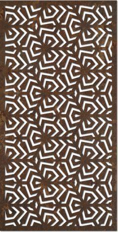 Designs – DecoPanel Designs, Australia Laser Cut Patterns, Stencil Patterns, Stencil Designs, Cnc Cutting Design, Laser Cutting, Jaali Design, Decorative Screen Panels, Laser Cut Panels, Partition Design