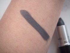 MAC Halsey Lipstick
