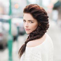 sam villa braids - Google Search