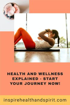 Not sure where to begin to get back on track with your health and wellness? Are you tired of being sick and tired? Have you tried every diet out there and still don't feel better or healthy? This course is for you. Finally figure out what works for you body and find your health and wellness. #wellness#healthandwellness#healthyeating#loseweight#weightlossplans#ad#holistichealing#holistichealth#holisticnutrition#holisticwellness#holisticwellnesstips#newyearresolution#newyear Women's Health, Health And Nutrition, Health Tips, Health And Wellness, Pms Remedies, Natural Remedies, Holistic Wellness, Wellness Tips, Wellness Products