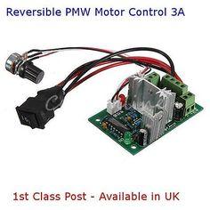 DC-Motor-Reversible-Speed-Controller-10V-30V-PWM-Regulator-3A-Available-in-UK