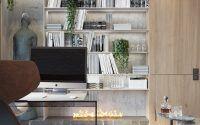 012-cozy-loft-oni-architects