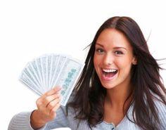meddelandelån med betalninsanmärkning