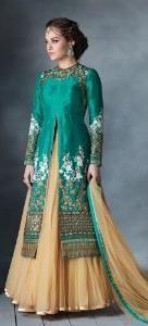 ce0861151f Shop Pink Georgette Salwar Kameez On Cash On Delivery – Banglewale.com