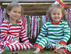 Holiday Loungewear from $14.40 through 10/27!