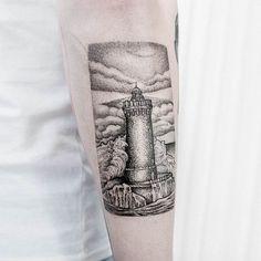 tattoo by 23Dogma instagram: @dogma_noir
