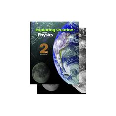 physics-2nd-ed-exploring-creation-with-2-book-set