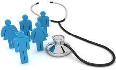 Daftar Asuransi Swasta Coordination of Benefit (CoB) BPJS Kesehatan - Pasien…
