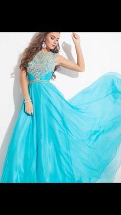 #Prom2015 #PromAffair #LasMasBellasDA #Breathtaking We have Lay Away & Dress Registry Available. Ave. Aguas Buenas 10-15 Urb. Santa Rosa, Bayamon  787-210-1633