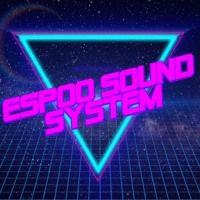Warm Up by Espoo Sound System on SoundCloud
