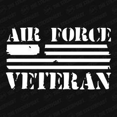 Silhouette Clip Art, Silhouette Cameo Projects, Veterans Flag, Army Veteran, Military Signs, Glass Engraving, Vinyl Paper, Vinyl Decals, Funny Decals