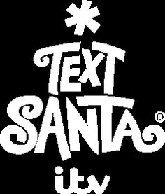 Text Santa | The time of year to help those near