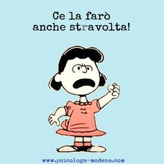 aforisma, dolore, tencacia, perseveranza, lutto, resilienza Motivational Stories, Inspirational Quotes, Text Quotes, Funny Quotes, Snoopy Quotes, Feelings Words, Snoopy Love, E Cards, Picture Quotes