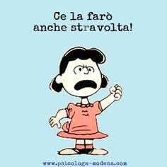 Forza Mafalda