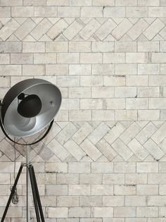 NEW YORK Wall tiles by CIR