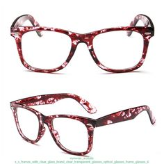 *คำค้นหาที่นิยม : #กรอบแว่นใส#ใส่คอนแทคเลนส์ครั้งแรก#แว่นสายตาสั้น100#การเลือกเลนส์แว่นตา#อาการสายตาสั้นเริ่มแรก#การใส่คอนแทคเลนส์สายตาสั้น#รีวิวคอนแทคเลนส์สายตา#แว่นสายตากลม#เลนส์กระจก#สายตาเปลี่ยน    http://www.lazada.co.th/1995492.html/คอนแทคเลนส์สายตา.maxim.html