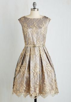 Eliza J /G-lll Apparel Group Raise a Glass to Classy Dress