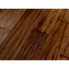 Wholesale Flooring   Laminate Flooring, Hardwood Flooring And Other Flooring  Online