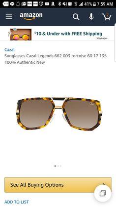 281c6ffe52 Die 8 besten Bilder von Brillen