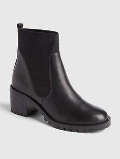 950f1a5ac73 7 Best Boots images