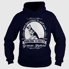 My #German Shepherd Shirts Grandpa Grandma Dad Mom Lady Man Men Women Woman Wife Husband Girl Boy #German Shep GSD Dog Lover, Order HERE ==> https://www.sunfrog.com/Pets/113964543-430284709.html?8273, Please tag & share with your friends who would love it, #xmasgifts #superbowl #birthdaygifts  german shepherd dog quotes, german shepherd dog blue, german shepherd dog colors  #family #science #nature #sports #tattoos #technology #travel