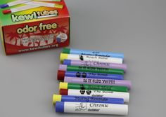 Doob Tubes & Tobacco Tasters We offer a number of different options to ensure we provide the Doob Tube that's perfect for everyone. The Tubes come in two sizes, small and large, depending on how long you like to roll your herbs. Doob Tubes  Tobacco Tasters