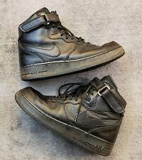 Nike air force 1 high 2004 S.W.A.T men