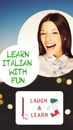 """It✍️🦹♀️🍀IMPARA E DIVERTITI🍀🦹♀️✍️ 🆒Imparare l'italiano con le barzellette🆒 🔻🔻🔻🔻🔻🔻🔻🔻 Migliora il tuo italiano, in modo leggero e divertente. 📗📖📕 BARZELLETTIAMO: Imparare ridendo, ridere imparando! (Italian Edition) Impara e migliora il tuo italiano in modo divertente e piacevole; una barzelletta al giorno con spiegazione grammaticale e pillole di cultura italiana.😆😁 Cercalo digitando """"Barzellettiamo"""" nell'Amazon Marketplace del tuo paese!alian learning books Learning Italian, Amazon, Tv, Books, Culture, Amazons, Libros, Learn Italian Language, Riding Habit"""