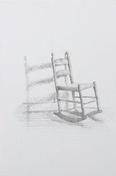 Two Sisters - Jane Locke Pencil Drawings, Sisters, Delicate, Art, Art Background, Kunst, Performing Arts, Pencil Art, Art Education Resources