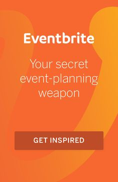 Get free event-planning resources packed with priceless insight in our resource hub for event organizers.