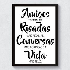 Happy Friend's Day to all our customers - Modern Words Quotes, Sayings, Quotes Amor, Music Quotes, Lettering Tutorial, Sentences, Chalkboard, Decoration, Inspirational Quotes