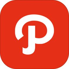 Path by Path Mobile