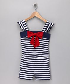 i cant wait to hear if my brother is having a boy or girl, if a girl, this is on the list for purchases